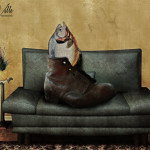 Therapy – New media Surrealism