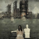 Conceptual Grunge Art - Significant Other